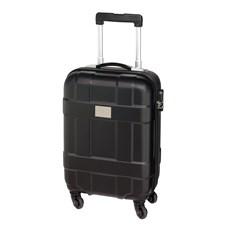21bcfa1b1657 PROMOTIONTOPS 2019 > Bőröndök